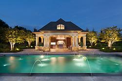 40577_Grenata_Pool_House_Front_2_F_2.jpg