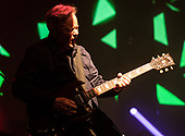 New Order - The Palace, St Paul Minnesota USA August 23, 2018