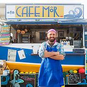 Café Mor - Lonely Planet
