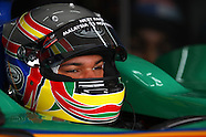 A1 GP Team South Africa