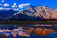 India-Ladakh-Nubra Valley-Misc.