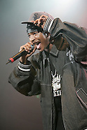 Concert - Chingy - Indianapolis, IN