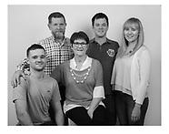 O Meara family