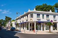France, Loire-Atlantique (44), La Baule // France, Loire-Atlantique, La Baule