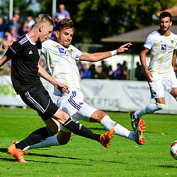 20180930: SLO, Football - Prva liga Telekom Slovenije 2018/19, NS Mura vs NK Maribor