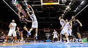 DESCRIZIONE : Siauliai Lithuania Lituania Eurobasket Men 2011 Preliminary Round Italia Germania Italy Germany<br /> GIOCATORE : andrea bargnani<br /> CATEGORIA : rimbalzo<br /> SQUADRA : Italia Italy<br /> EVENTO : Eurobasket Men 2011<br /> GARA : Italia Germania Italy Germany<br /> DATA : 01/09/2011 <br /> SPORT : Pallacanestro <br /> AUTORE : Agenzia Ciamillo-Castoria/GJ Molliere<br /> Galleria : Eurobasket Men 2011 <br /> Fotonotizia : Siauliai Lithuania Lituania Eurobasket Men 2011 Preliminary Round Italia Germania Italy Germany<br /> Predefinita :