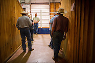 2016 Payne County Pasture and Livestock Tour