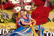 Rose Parade Photos