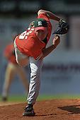 2000 Hurricanes Baseball