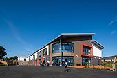 Kinellar Primary School - Blackburn Aberdeenshire