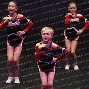 1063_Mavericks Cheerleaders - IGNITE