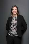 Elise Beauchesnes, Solution Condo