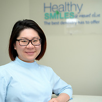 Healthy Smiles - Mohan