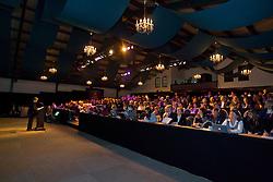 FEI Update by Frank Kemperman<br /> Academy Bartels - Hooge Mierden 2011<br /> © Dirk Caremans