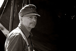 21st Panzer Fort Paull Bank holiday Weekend<br /> <br />    07 May 2018 <br />   Copyright Paul David Drabble<br />   www.pauldaviddrabble.co.uk