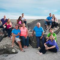 13-08-05 Eyster Family