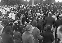 91.439<br />