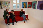 Art - Trondheim Prosjektrom