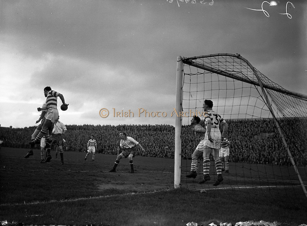 04/05/1956<br />