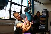 05-17-19-Hudson-Yoga