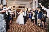 Hannah & Michael | Wedding