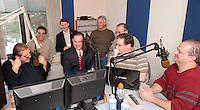 WEZS Advocates with Niel Young begins 15th year on the air January 29, 2011.