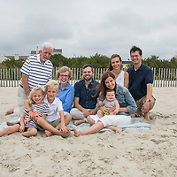 18-08-31 Dederick Family