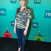 NLD/Halfweg20190829 - Seizoenspresentatie RTL 2019 / 2020, Jetske Schrijver
