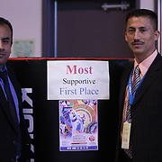 Awards Presentation