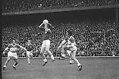 26.09.1971 All Ireland Senior Football Final [D787]