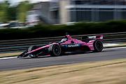 April 5-7, 2019: IndyCar Grand Prix of Alabama, Jack Harvey, Meyer Shank Racing
