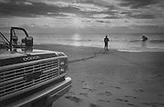 Indian Wells Beach          Amagansett,NY