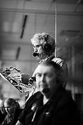 January 22-26, 2020. IMSA Weathertech Series. Rolex Daytona 24hr. Jeremy Shaw, IMSA Radio