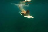OceanGybe - Costa Rica