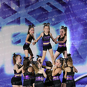 1036_Power cheer - Force