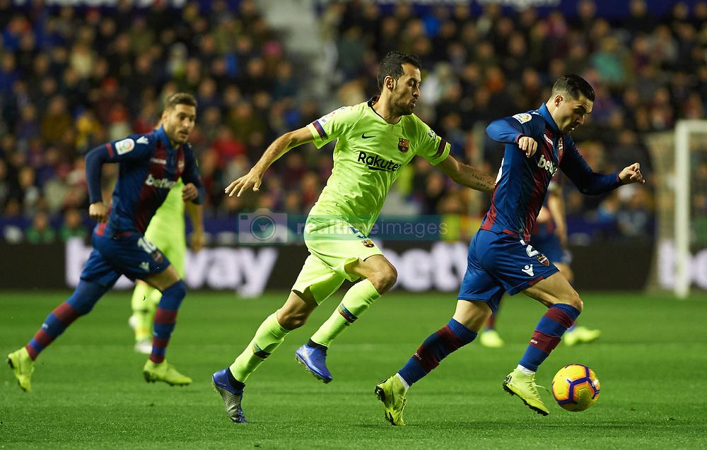 صور مباراة : ليفانتي - برشلونة 0-5 ( 16-12-2018 )  20181216-zaa-n230-389