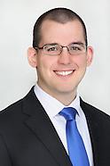 Brian Matos Executive Portrait