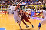 DESCRIZIONE : Cagliari Qualificazione Eurobasket 2015 Qualifying Round Eurobasket 2015 Italia Russia - Italy Russia<br /> GIOCATORE : Andrey Zubkov<br /> CATEGORIA : Palleggio Penetrazione<br /> EVENTO : Cagliari Qualificazione Eurobasket 2015 Qualifying Round Eurobasket 2015 Italia Russia - Italy Russia<br /> GARA : Italia Russia - Italy Russia<br /> DATA : 24/08/2014<br /> SPORT : Pallacanestro<br /> AUTORE : Agenzia Ciamillo-Castoria/ Luigi Canu<br /> Galleria: Fip Nazionali 2014<br /> Fotonotizia: Cagliari Qualificazione Eurobasket 2015 Qualifying Round Eurobasket 2015 Italia Russia - Italy Russia<br /> Predefinita :