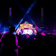 BRAZIL: KABALLAH MUSIC FESTIVAL