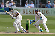 Sussex CCC v Notinghamshire CCC 01/06/2014