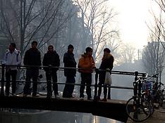 NL Amsterdam