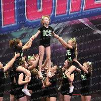 1083_Intensity Cheer Extreme - Storm