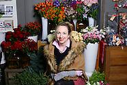 Elsbeth Briscoe