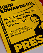 20080126 John Edwards