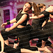 2223_Twisted Cheer and Dance - Passion
