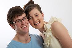 Rhiannon Sayer & Partner
