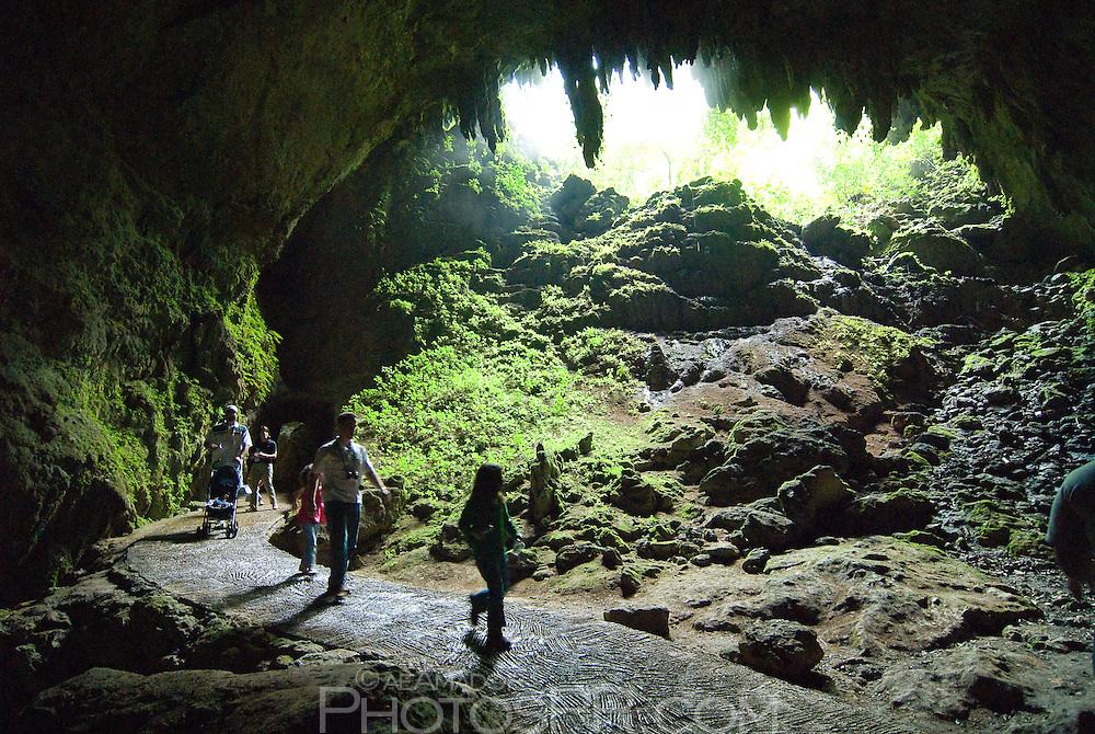 Parque de las Cavernas del Río Camuy, Puerto Rico | PhotosPR.com