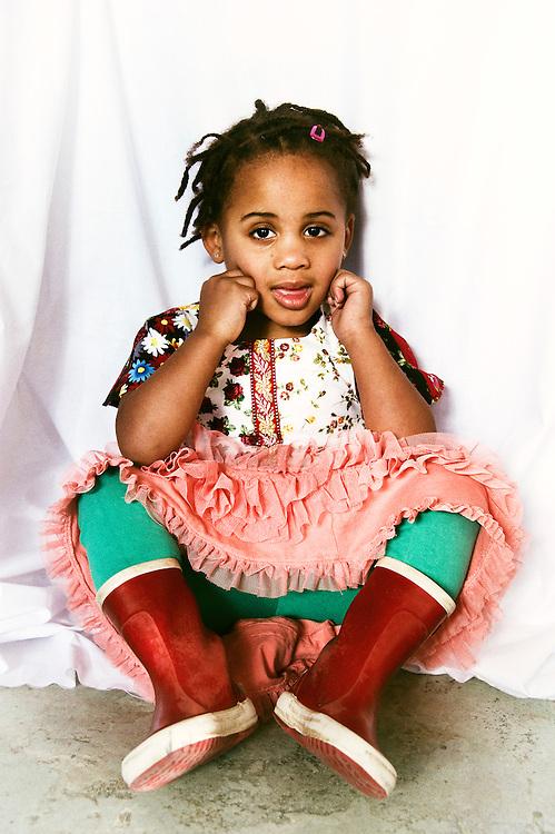 photoshoot Go Gallery   Ziza & Zizu   dolls and dresses