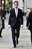 2011_11_25_Miliband_SSI