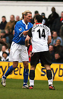 PHOTO:Alan Crowhurst.Digitalsport<br />